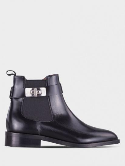 Ботинки для женщин JONAK DIARUM HM26 продажа, 2017