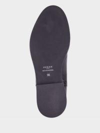 Ботинки для женщин JONAK DWAIN HM27 модная обувь, 2017