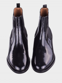 Ботинки для женщин JONAK DWAIN HM27 , 2017