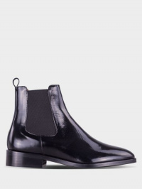 Ботинки для женщин JONAK DWAIN HM27 размеры обуви, 2017