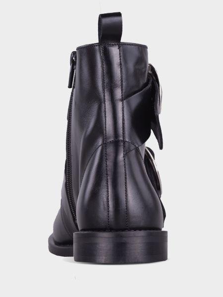Ботинки для женщин JONAK DIAFO HM29 стоимость, 2017