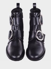 Ботинки для женщин JONAK DIAFO HM29 , 2017