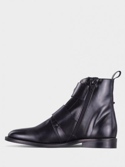 Ботинки для женщин JONAK DIAFO HM29 продажа, 2017
