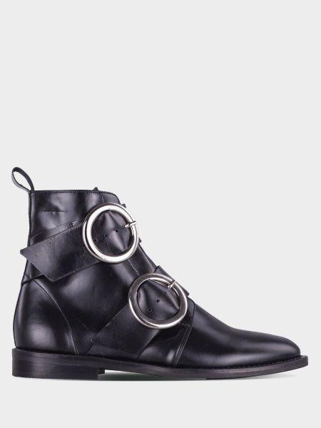 Ботинки для женщин JONAK DIAFO HM29 размеры обуви, 2017