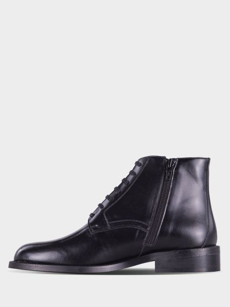 Ботинки для женщин JONAK DENEI HM30 продажа, 2017