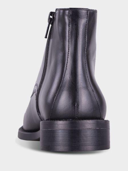 Ботинки для женщин JONAK DENEI HM30 стоимость, 2017