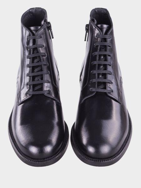 Ботинки для женщин JONAK DENEI HM30 , 2017