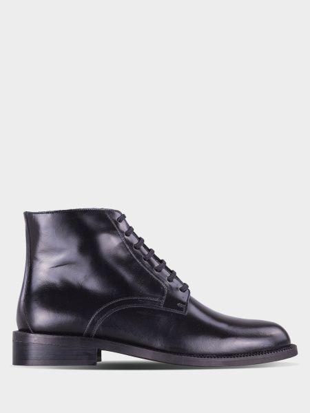 Ботинки для женщин JONAK DENEI HM30 размеры обуви, 2017