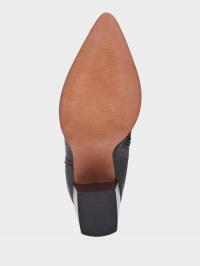 Ботинки для женщин JONAK CHICAGO HM31 купить обувь, 2017