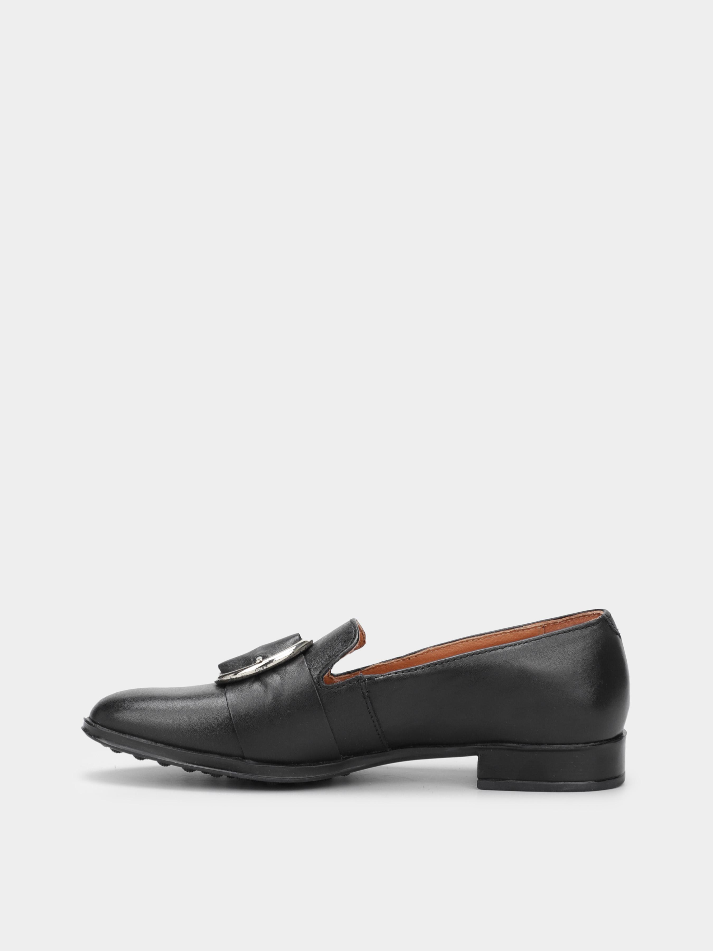 Туфли для женщин JONAK AHORA Calkskin HM32 фото, купить, 2017