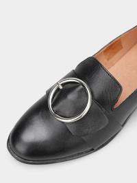 Туфли для женщин JONAK AHORA Calkskin HM32 продажа, 2017