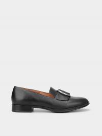 Туфли для женщин JONAK AHORA Calkskin HM32 модная обувь, 2017