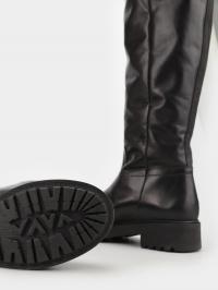 JONAK  модне взуття, 2017