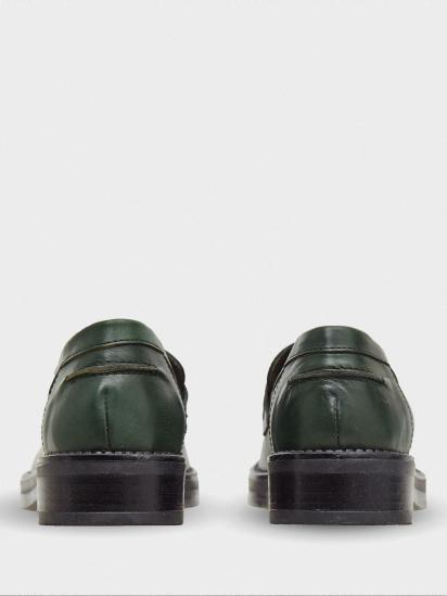 Туфлі JONAK - фото