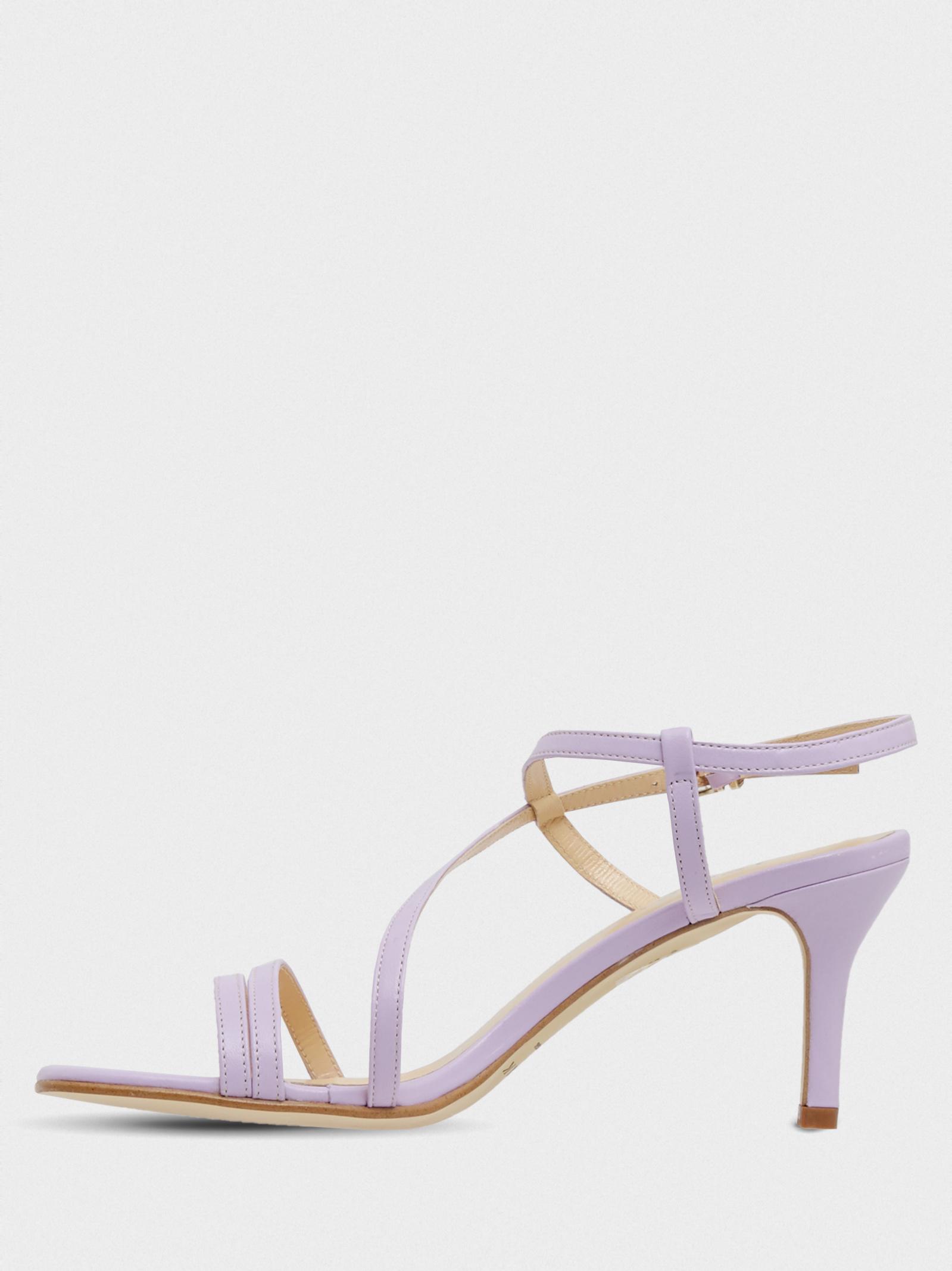 Босоніжки  жіночі JONAK 6001414_306_0041 брендове взуття, 2017