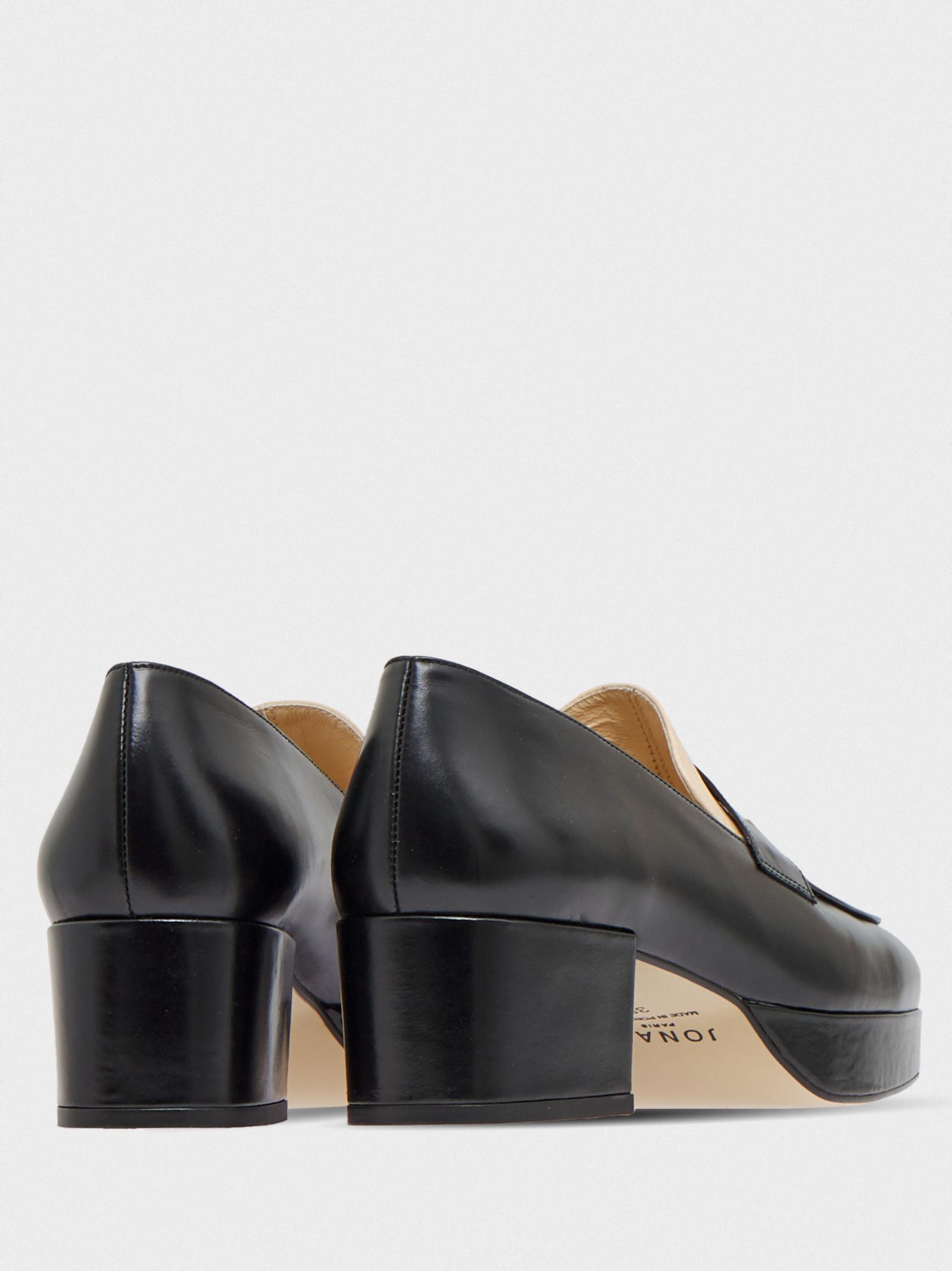 Туфлі  жіночі JONAK VERANO 6001422_057_0041 замовити, 2017