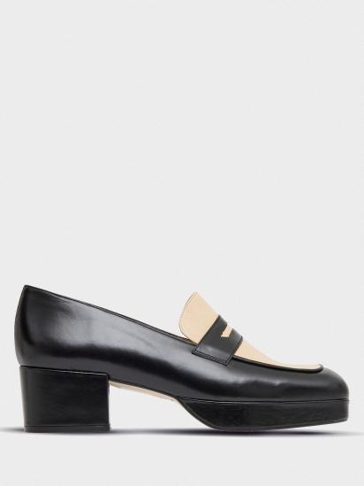 Туфлі  жіночі JONAK VERANO 6001422_057_0041 купити взуття, 2017