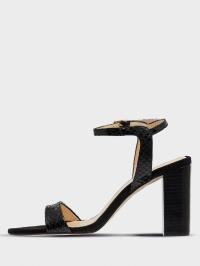 Босоніжки  жіночі JONAK 6000937_026_0041 брендове взуття, 2017