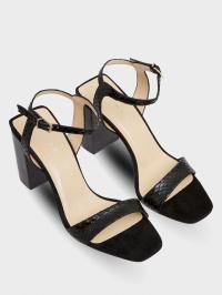 Босоніжки  жіночі JONAK 6000937_026_0041 купити взуття, 2017