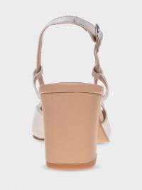 Босоніжки  жіночі JONAK 6000952_258_0041 розміри взуття, 2017