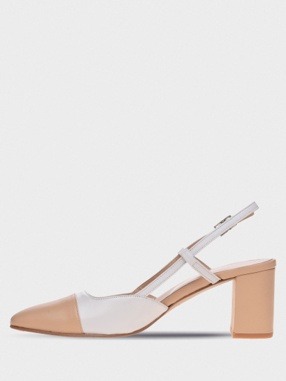 Босоніжки  жіночі JONAK 6000952_258_0041 брендове взуття, 2017