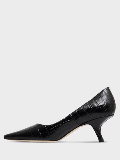 Туфлі  жіночі JONAK DORLANI 6000957_026_0041 замовити, 2017