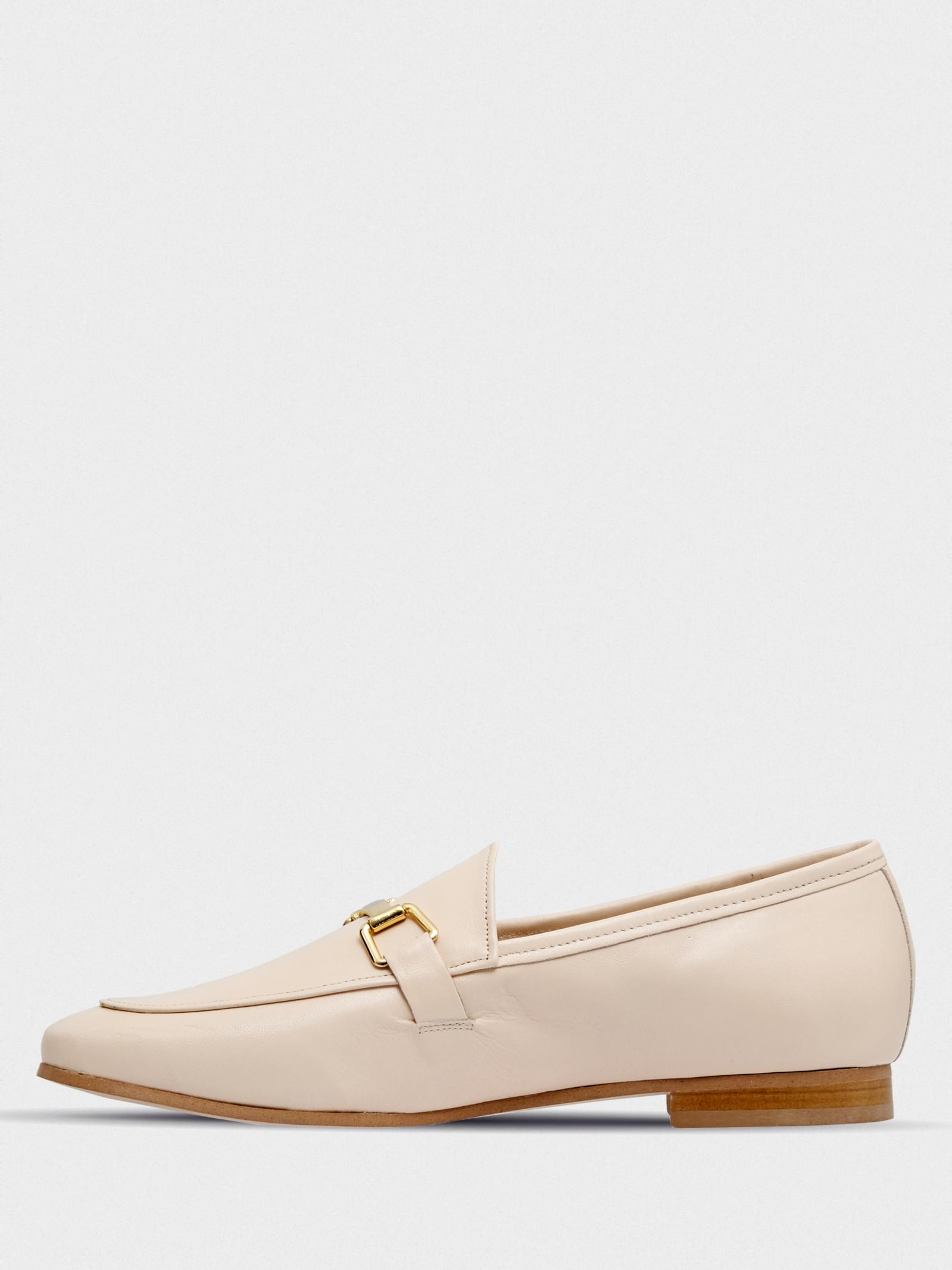 Туфлі  жіночі JONAK 4000559_018_0041 4000559_018_0041 брендове взуття, 2017
