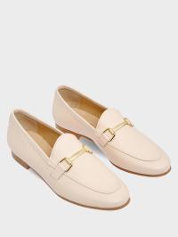 Туфлі  жіночі JONAK 4000559_018_0041 4000559_018_0041 фото, купити, 2017