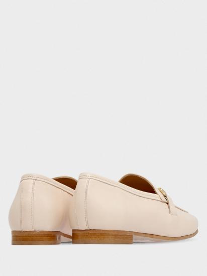 Туфлі  жіночі JONAK 4000559_018_0041 4000559_018_0041 модне взуття, 2017