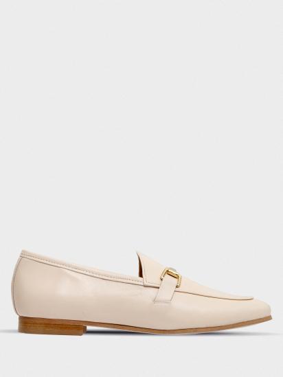 Туфлі  жіночі JONAK 4000559_018_0041 4000559_018_0041 купити в Iнтертоп, 2017