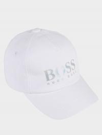 Головные уборы  Boss модель J11077/10B купить, 2017