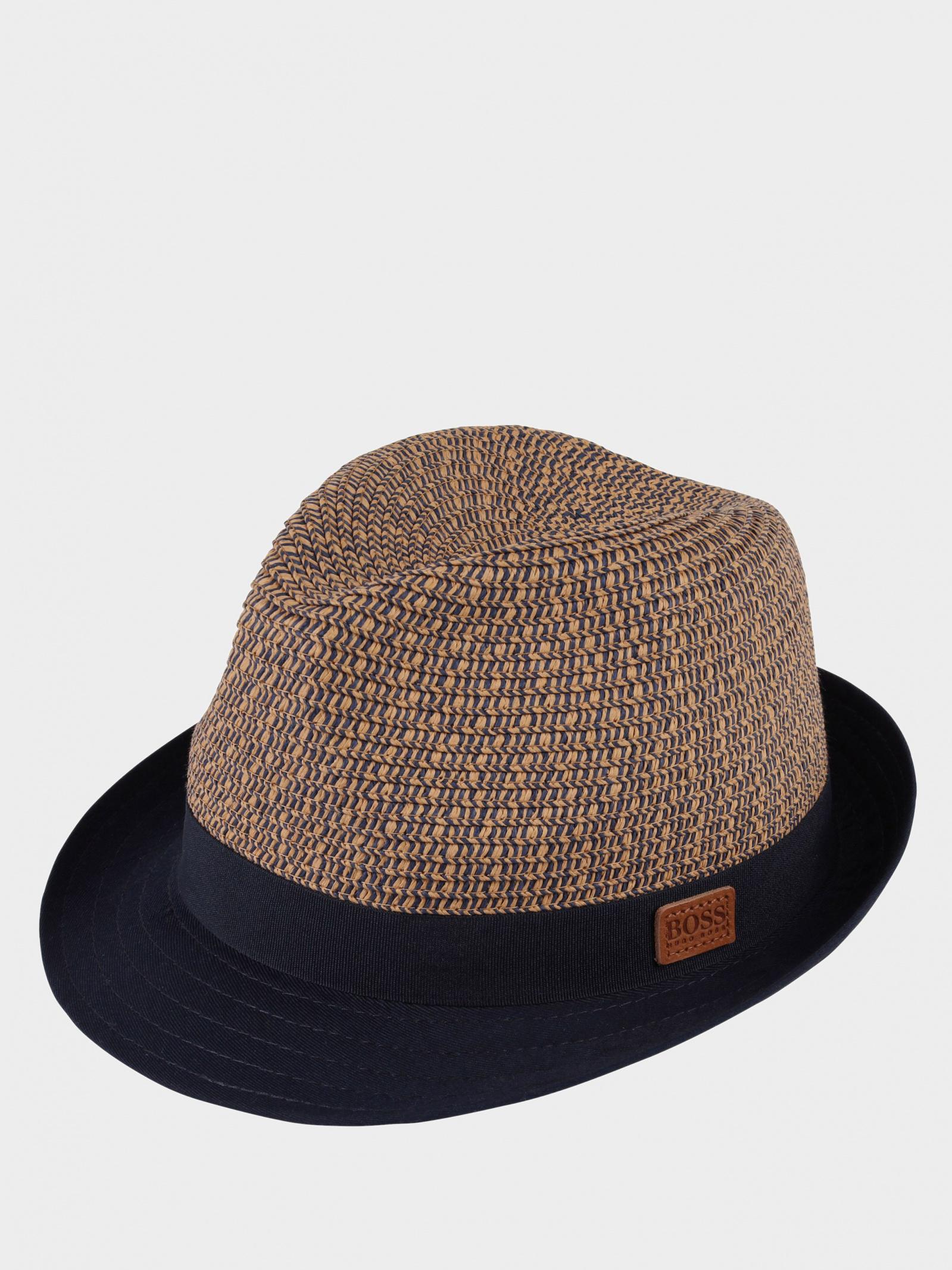 Шляпа детские Boss модель HN123 , 2017