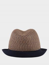 Шляпа детские Boss модель HN123 отзывы, 2017
