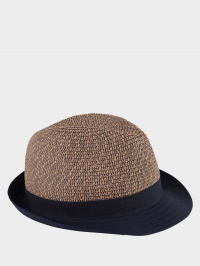 Шляпа детские Boss модель HN123 характеристики, 2017