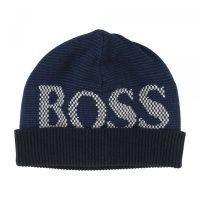 Одежда Boss качество, 2017