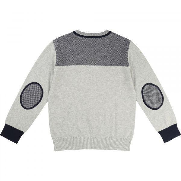 Boss Пуловер детские модель HO610 купить, 2017