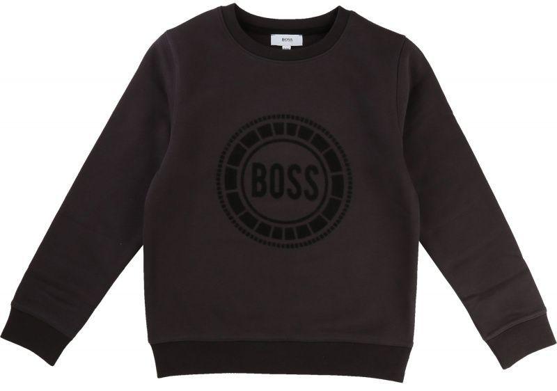 Boss Свитер детские модель HO613 , 2017