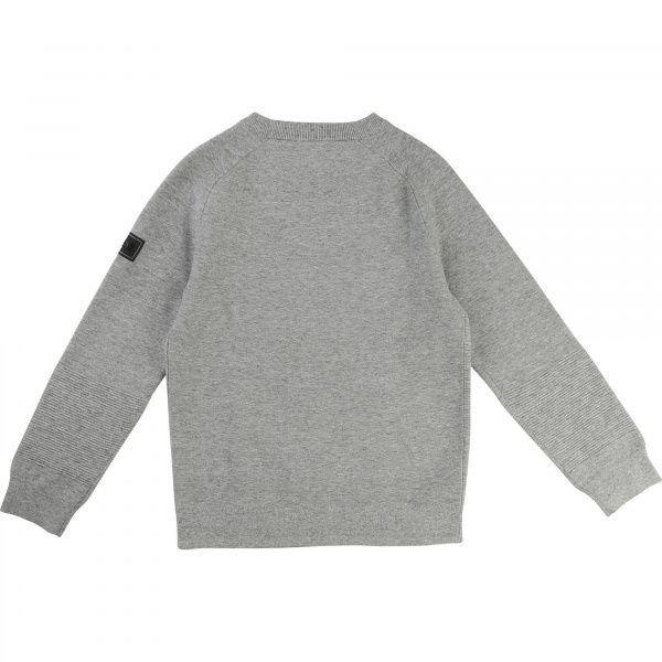 Boss Пуловер детские модель HO621 купить, 2017