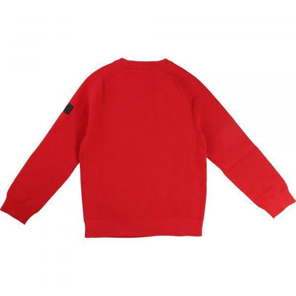 Boss Пуловер детские модель HO622 купить, 2017