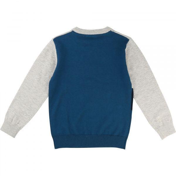 Boss Пуловер детские модель HO630 купить, 2017
