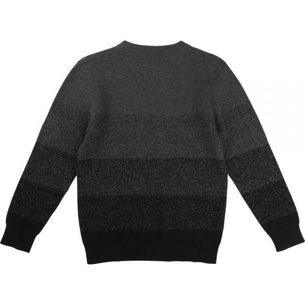 Boss Пуловер детские модель HO631 купить, 2017