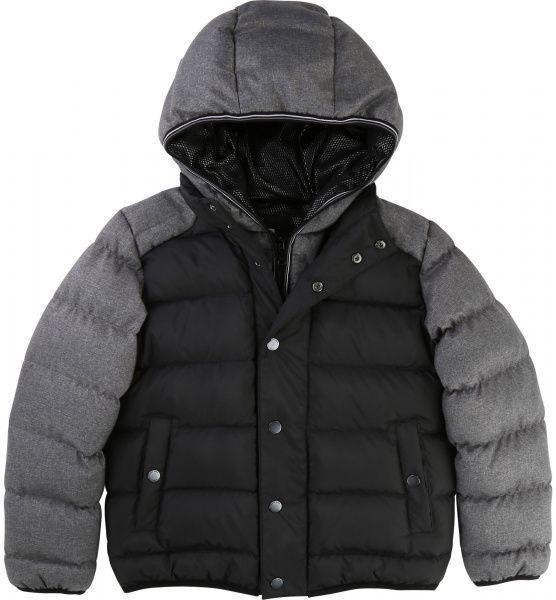 Boss Куртка пуховая детские модель HO638 качество, 2017