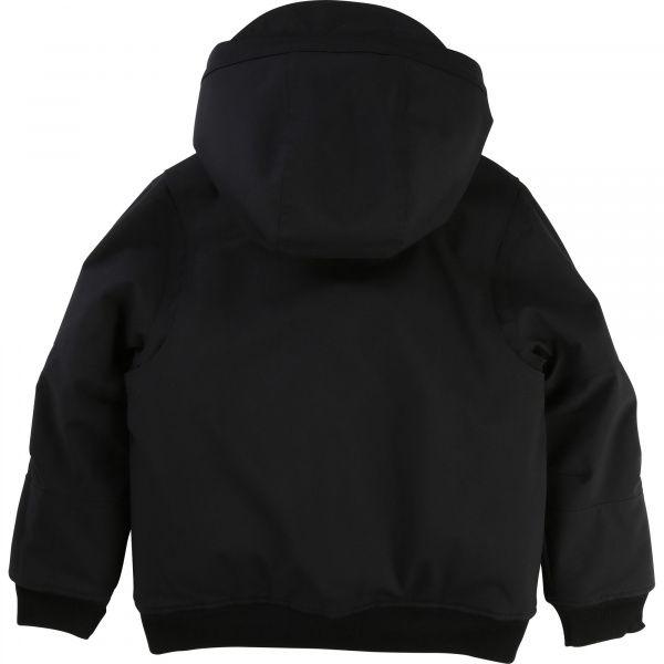 Boss Куртка детские модель HO639 отзывы, 2017