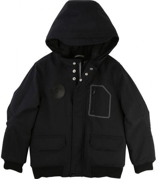 Boss Куртка детские модель HO639 , 2017