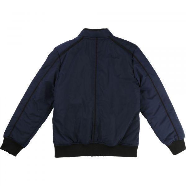 Boss Куртка детские модель HO640 отзывы, 2017