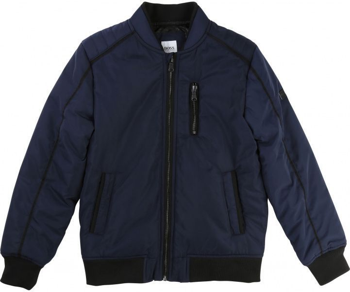 Boss Куртка детские модель HO640 , 2017