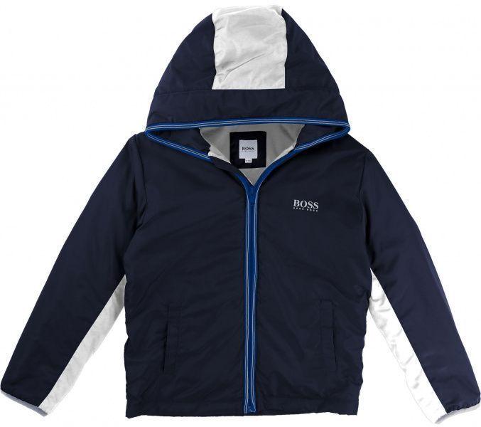 Boss Куртка детские модель HO641 , 2017