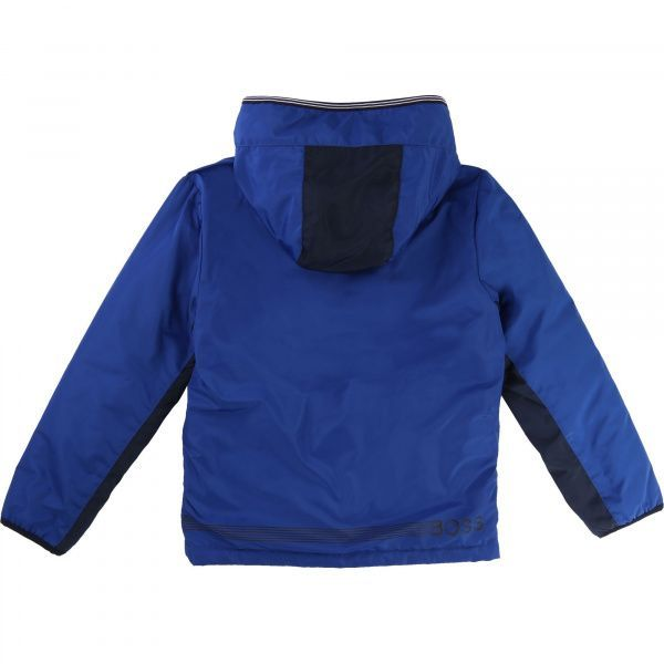 Boss Куртка детские модель HO642 отзывы, 2017