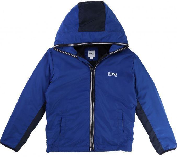 Boss Куртка детские модель HO642 , 2017