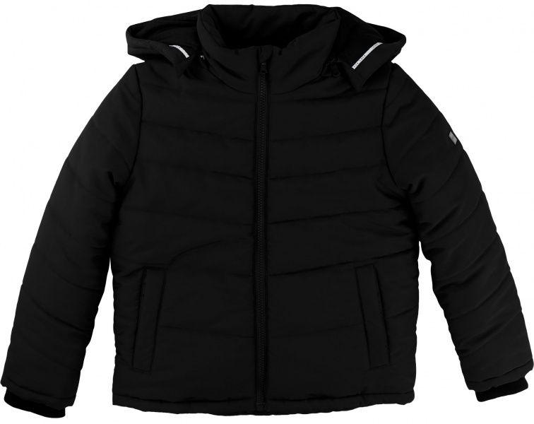 Boss Куртка детские модель HO644 , 2017